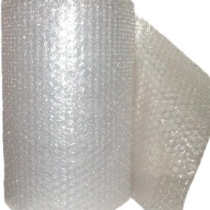 BUBBLE PACK / WRAP / SHEET